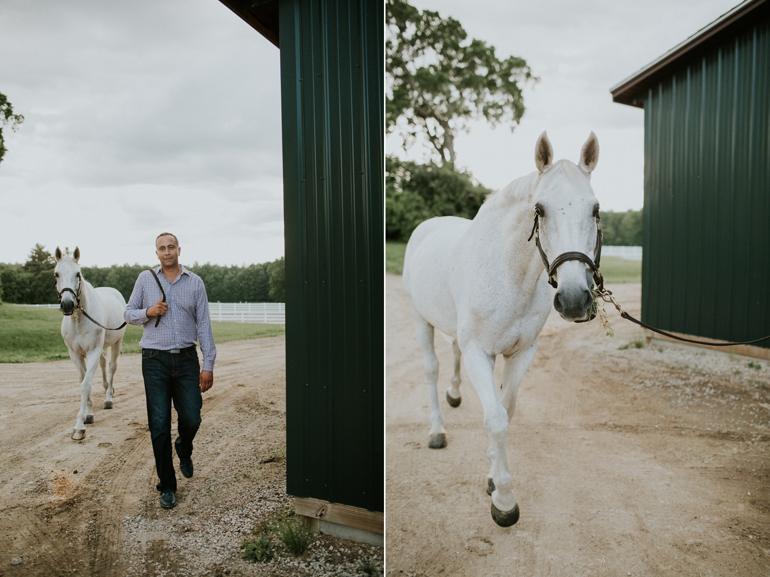 Engagement Session on a Horse Farm_0002.jpg