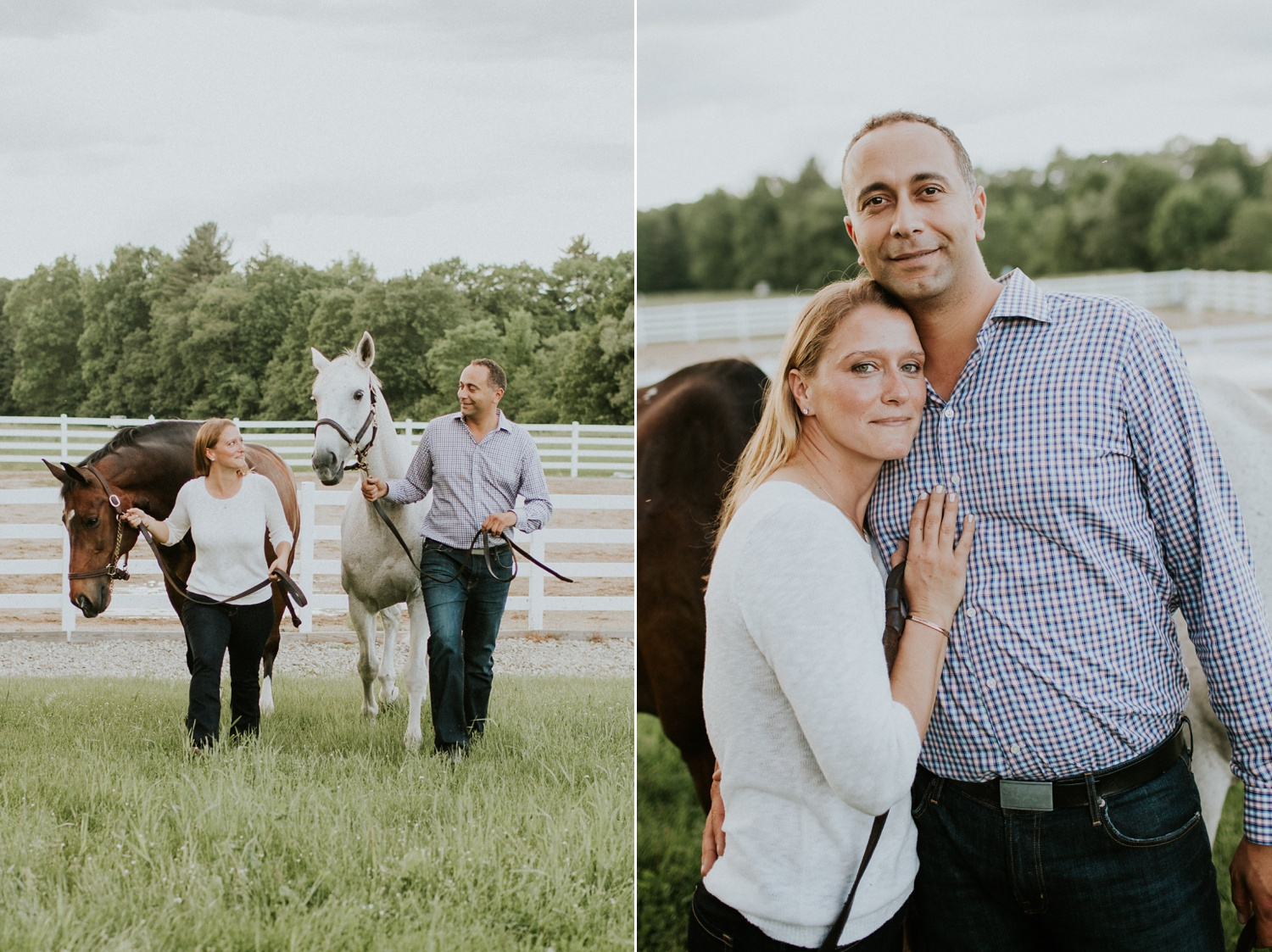 Engagement Session on a Horse Farm_0006.jpg