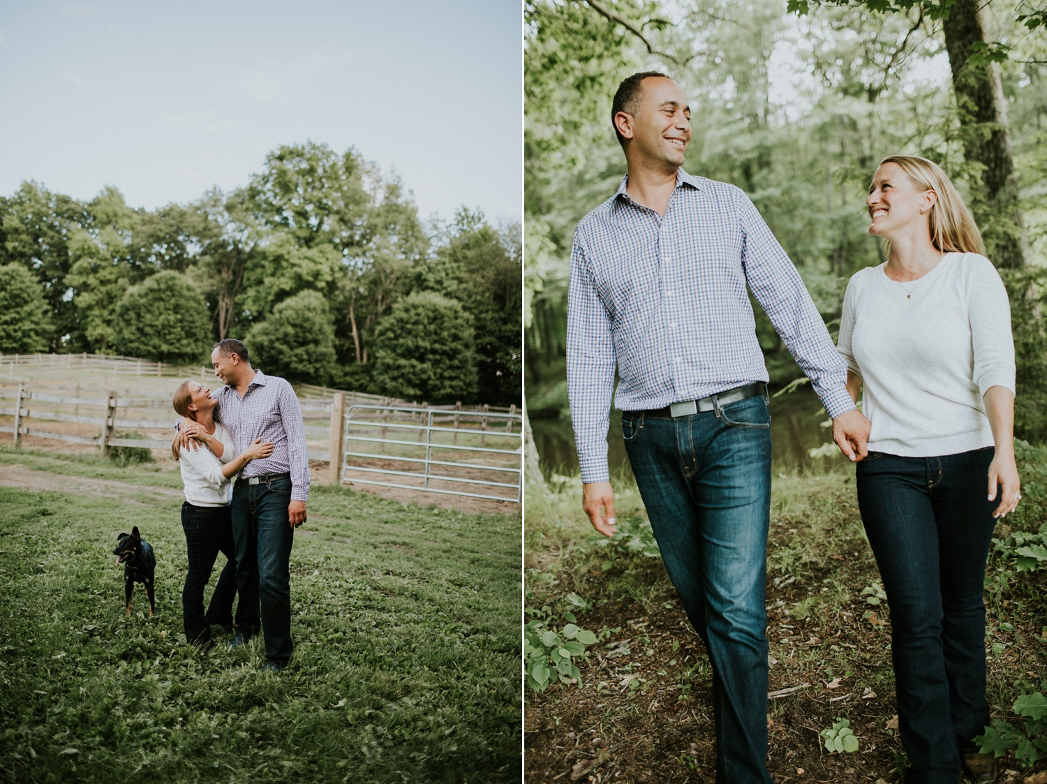 Engagement Session on a Horse Farm_0017.jpg