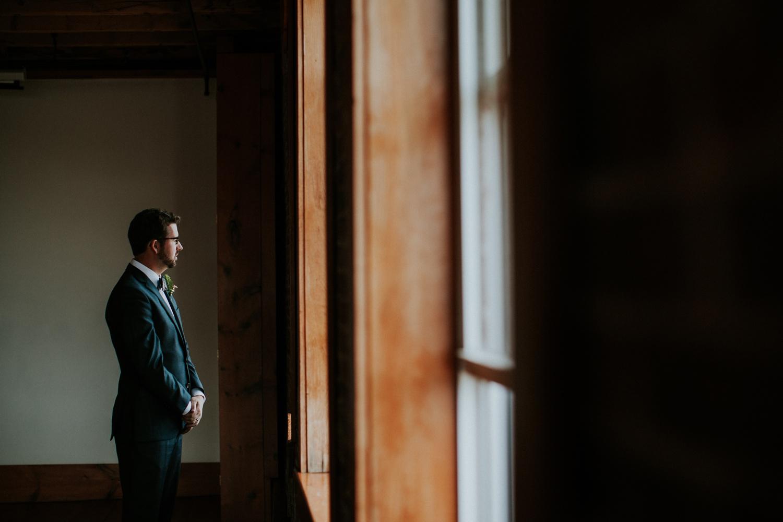 Portland Company Complex Wedding - Portland, Maine_0050.jpg