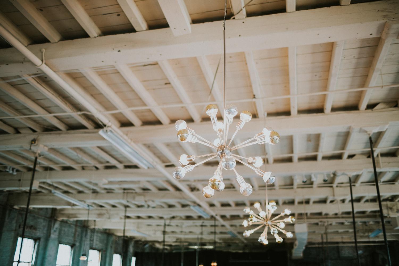 Portland Company Complex Wedding - Portland, Maine_0053.jpg