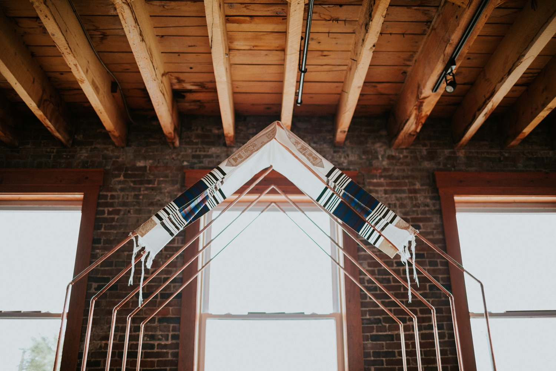 Portland Company Complex Wedding - Portland, Maine_0051.jpg