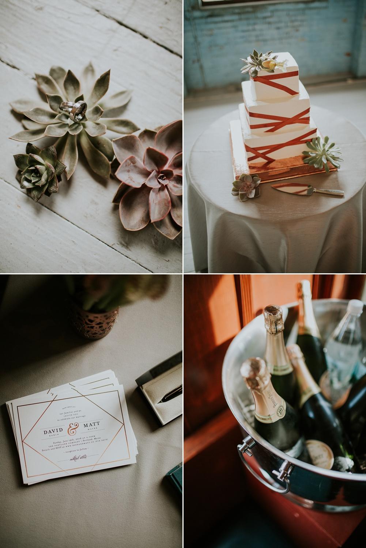 Portland Company Complex Wedding - Portland, Maine_0055.jpg