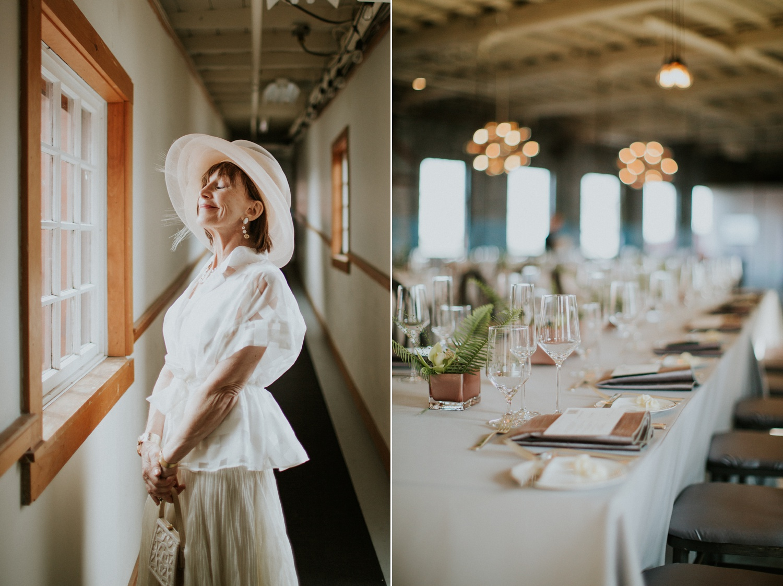 Portland Company Complex Wedding - Portland, Maine_0061.jpg