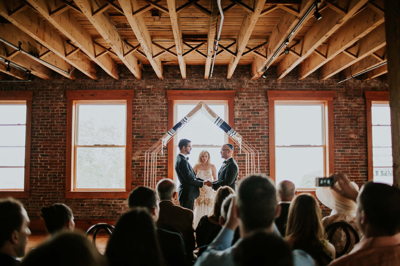 Portland Company Complex Wedding - Portland, Maine_0063.jpg