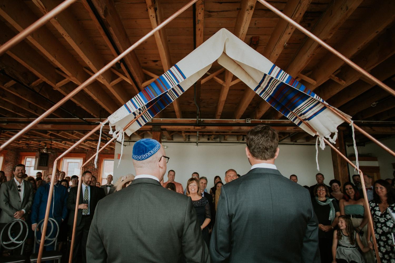 Portland Company Complex Wedding - Portland, Maine_0064.jpg