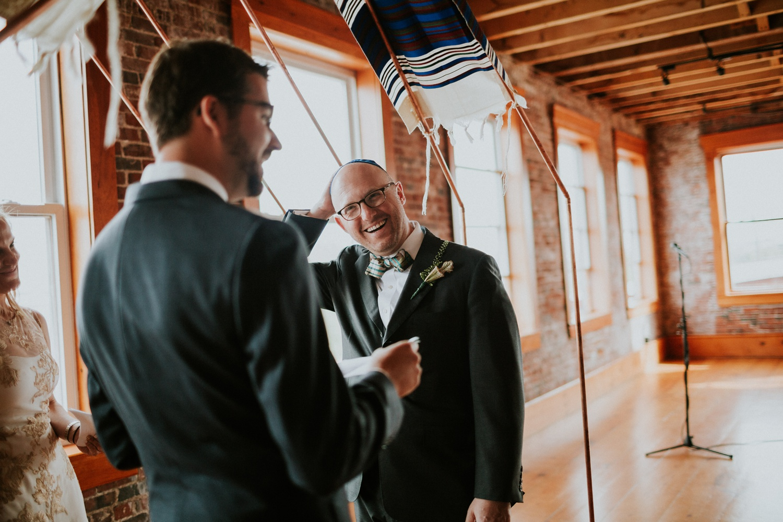 Portland Company Complex Wedding - Portland, Maine_0065.jpg