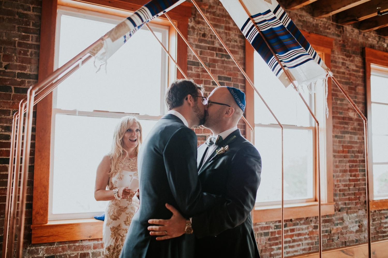 Portland Company Complex Wedding - Portland, Maine_0068.jpg