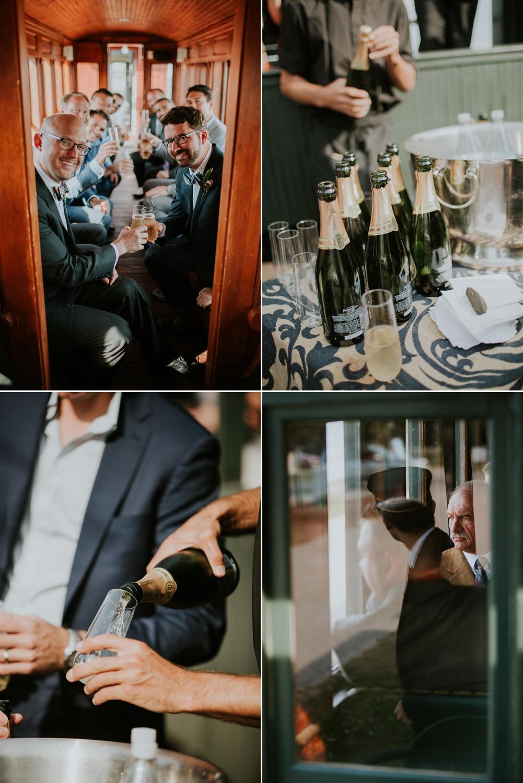 Portland Company Complex Wedding - Portland, Maine_0071.jpg