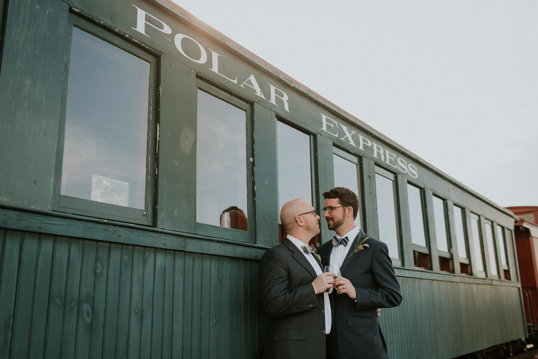 Portland Company Complex Wedding - Portland, Maine_0074.jpg