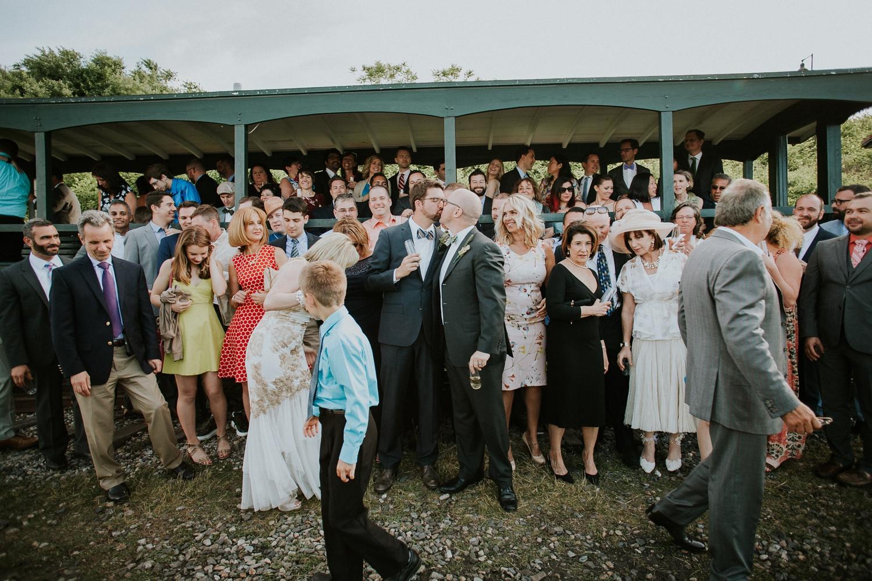 Portland Company Complex Wedding - Portland, Maine_0075.jpg
