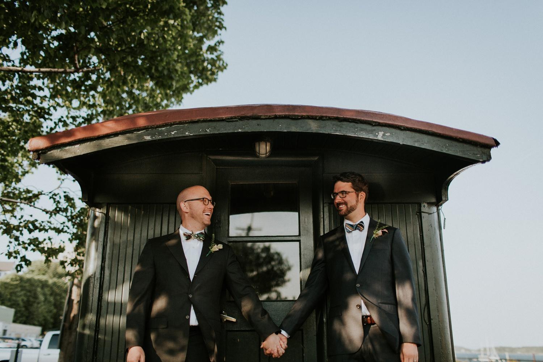 Portland Company Complex Wedding - Portland, Maine_0080.jpg