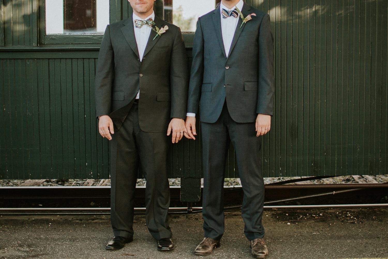Portland Company Complex Wedding - Portland, Maine_0082.jpg
