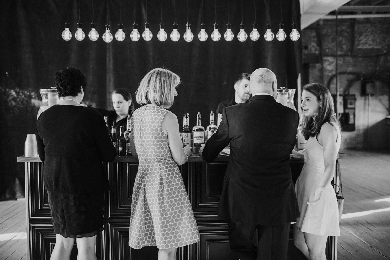 Portland Company Complex Wedding - Portland, Maine_0085.jpg