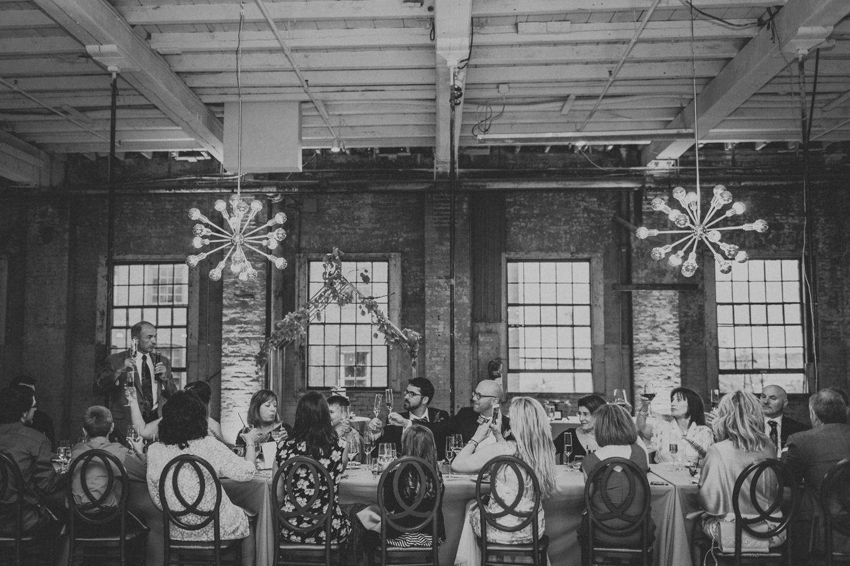 Portland Company Complex Wedding - Portland, Maine_0086.jpg