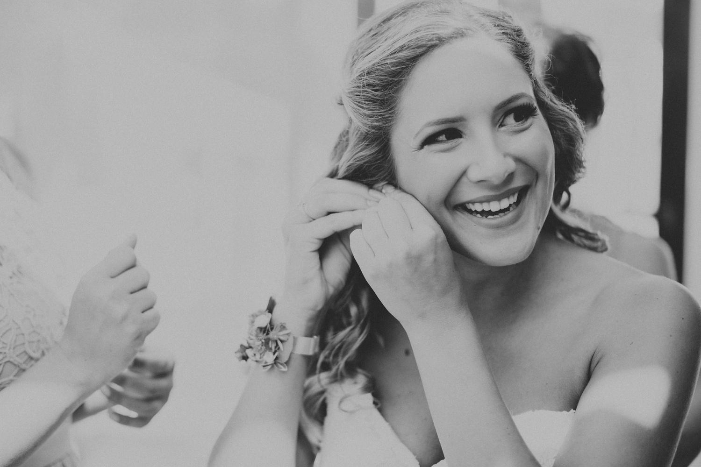 best maine wedding photographers