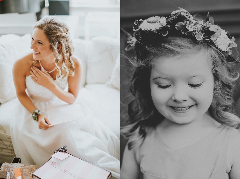 midcoast maine wedding photographers