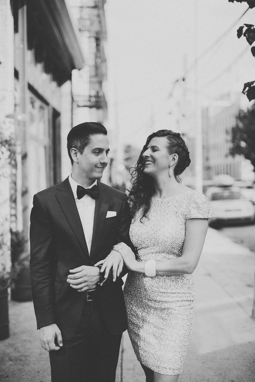 Maine and Destination Wedding Photographer | Jamie Mercurio_0015.jpg