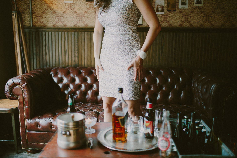 Maine and Destination Wedding Photographer | Jamie Mercurio_0025.jpg