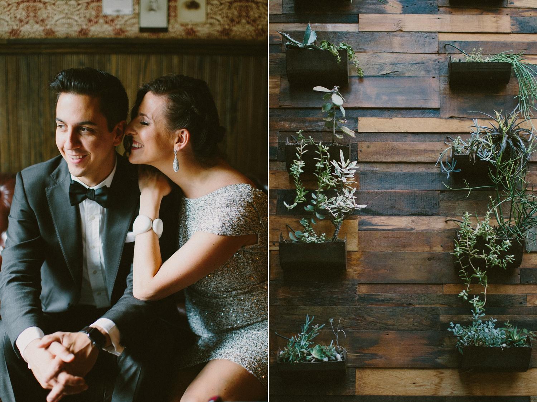Maine and Destination Wedding Photographer | Jamie Mercurio_0031.jpg