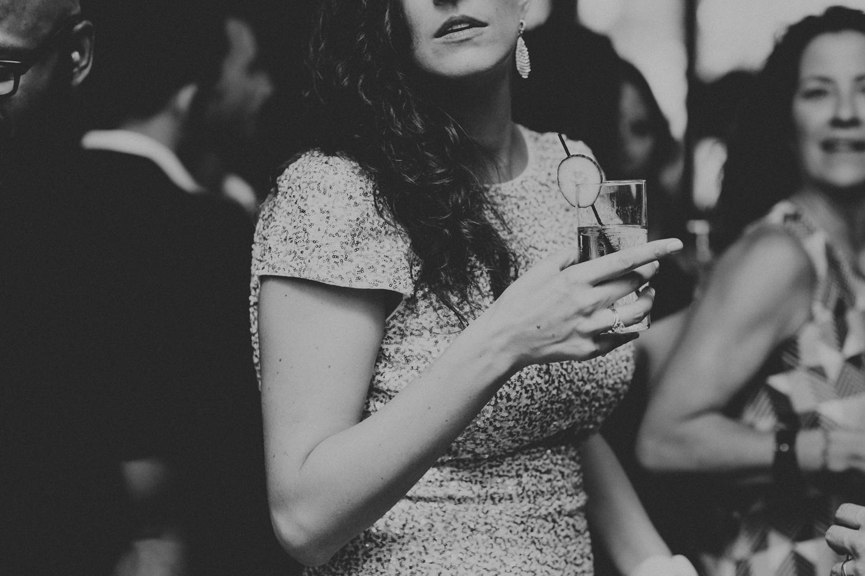 Williamsburg Wedding photographer