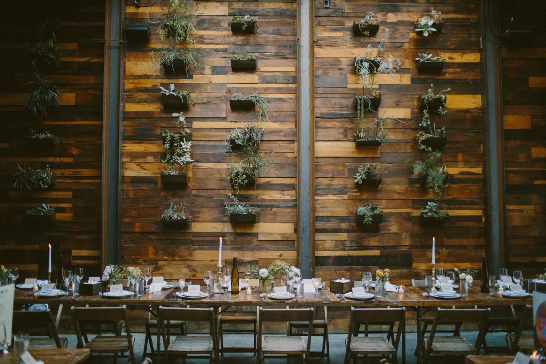 Maine and Destination Wedding Photographer | Jamie Mercurio_0039.jpg