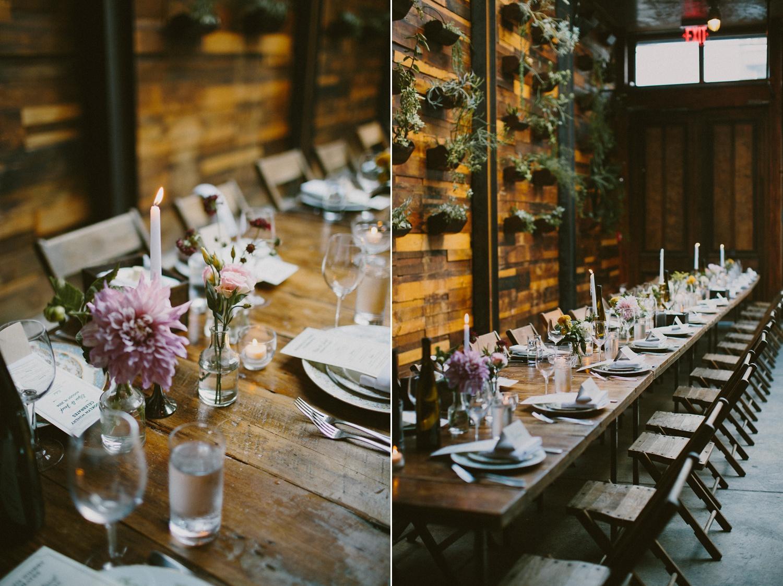 Maine and Destination Wedding Photographer | Jamie Mercurio_0040.jpg