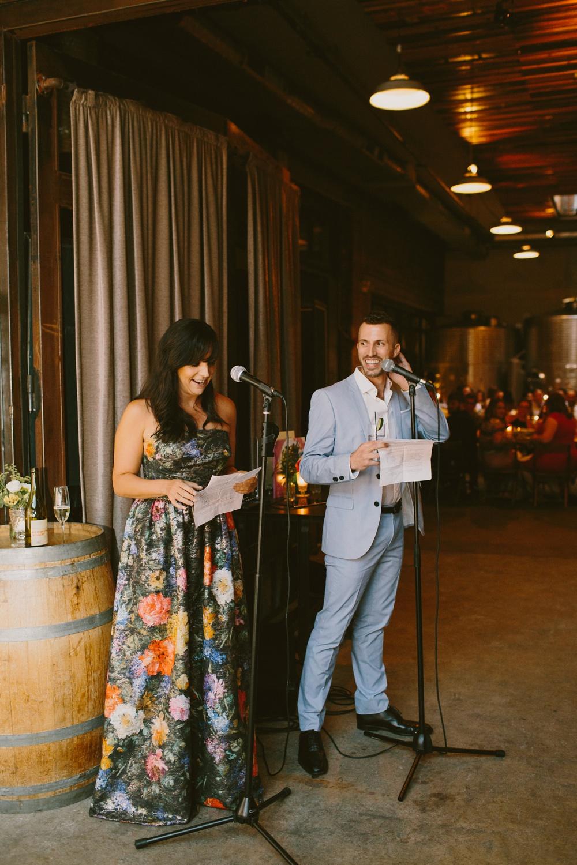 Maine and Destination Wedding Photographer | Jamie Mercurio_0042.jpg