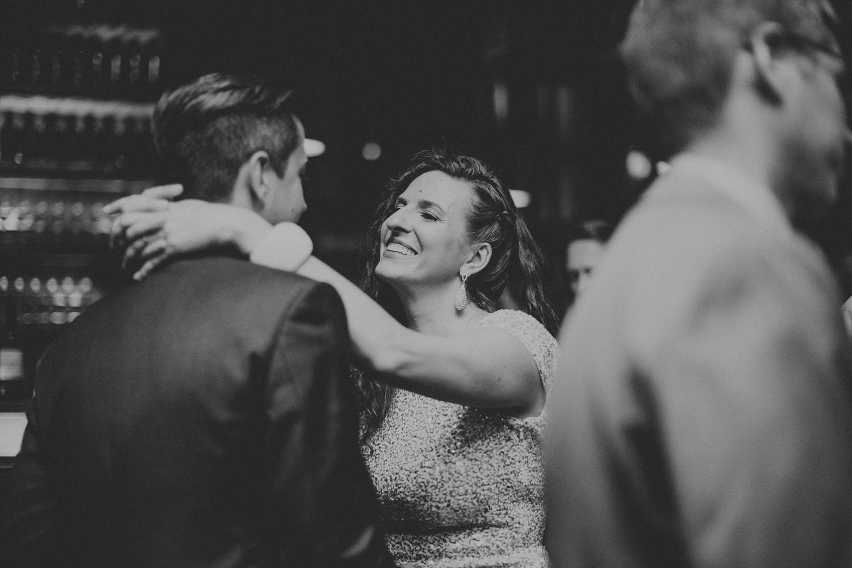 Maine and Destination Wedding Photographer | Jamie Mercurio_0048.jpg