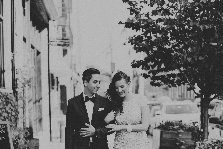 Brooklyn Winery wedding photographer