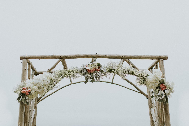 Bar Harbor Maine Wedding Photographer