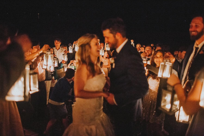 Fine Art Maine Wedding Photographer Sparkler ExitFine Art Maine Wedding Photographer Sparkler Exit