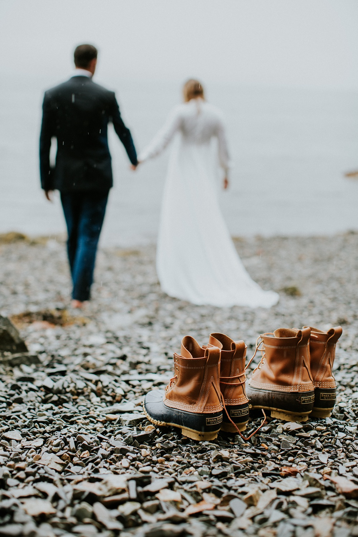 Maine and Destination Wedding Photographer | Jamie Mercurio_0065.jpg