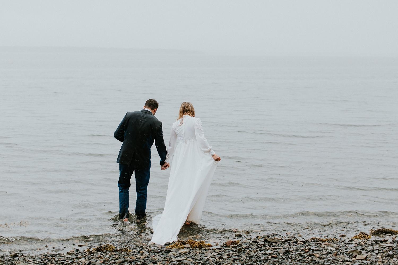 Maine and Destination Wedding Photographer | Jamie Mercurio_0067.jpg