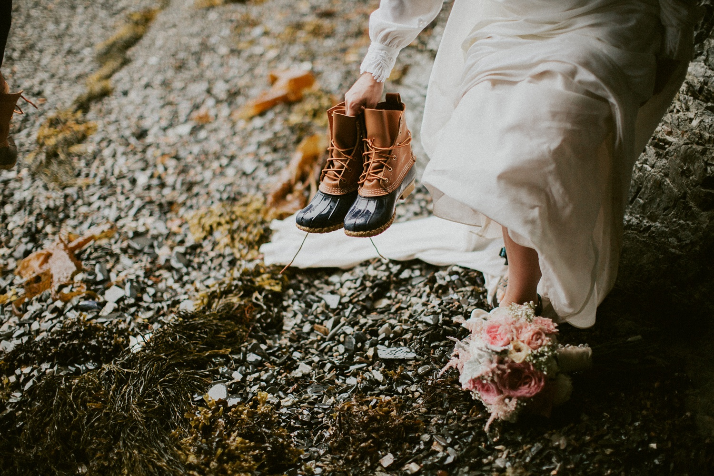 Maine and Destination Wedding Photographer | Jamie Mercurio_0066.jpg