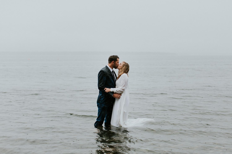 Maine and Destination Wedding Photographer | Jamie Mercurio_0068.jpg