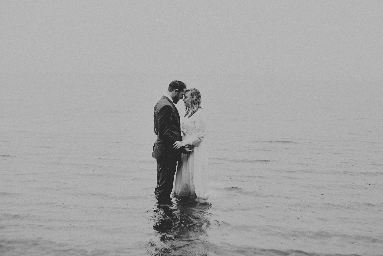 Maine and Destination Wedding Photographer | Jamie Mercurio_0069.jpg