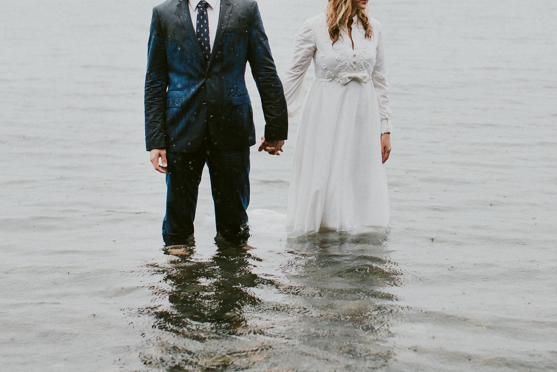 Maine and Destination Wedding Photographer | Jamie Mercurio_0070.jpg