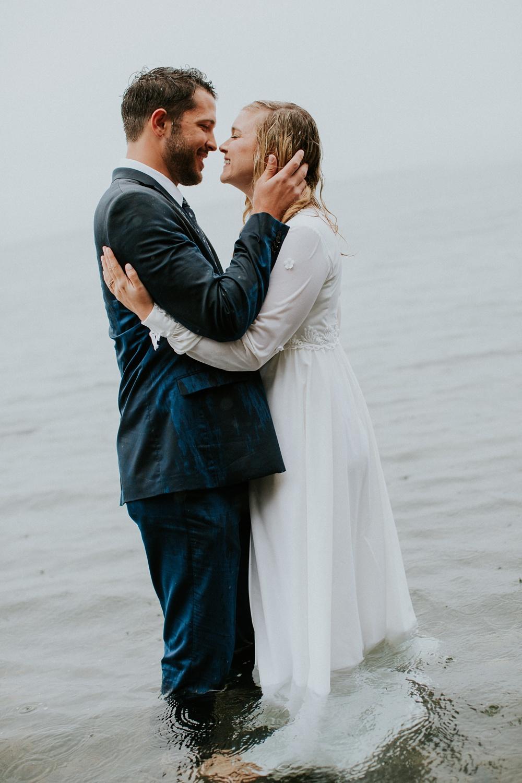 Maine and Destination Wedding Photographer | Jamie Mercurio_0071.jpg