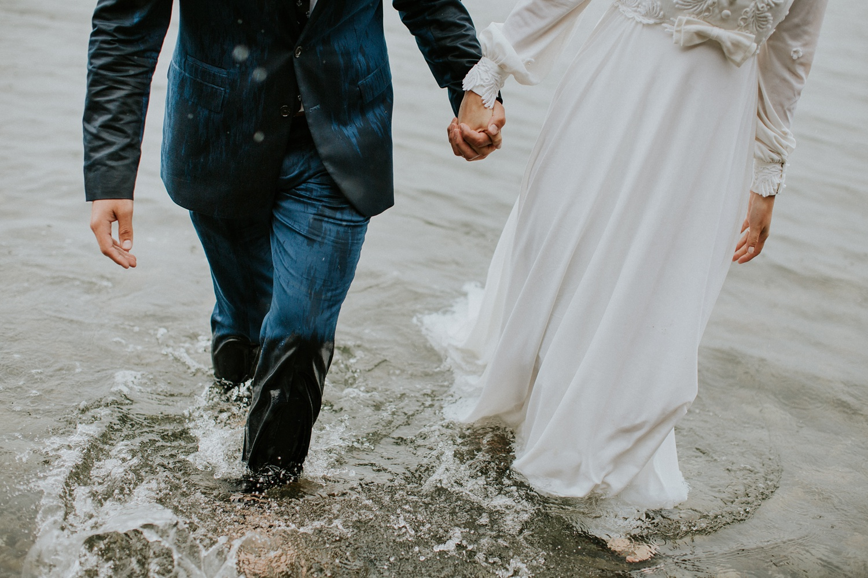 Maine and Destination Wedding Photographer | Jamie Mercurio_0072.jpg
