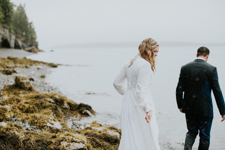 Maine and Destination Wedding Photographer | Jamie Mercurio_0074.jpg
