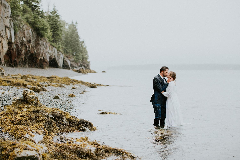 Maine and Destination Wedding Photographer | Jamie Mercurio_0075.jpg