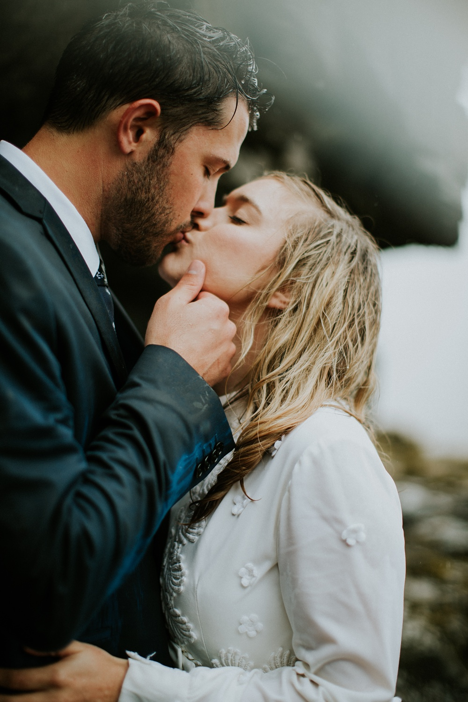 Maine and Destination Wedding Photographer | Jamie Mercurio_0078.jpg