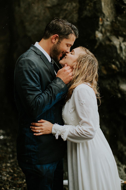 Maine and Destination Wedding Photographer | Jamie Mercurio_0080.jpg