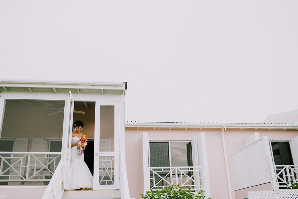 Nevis wedding photographer