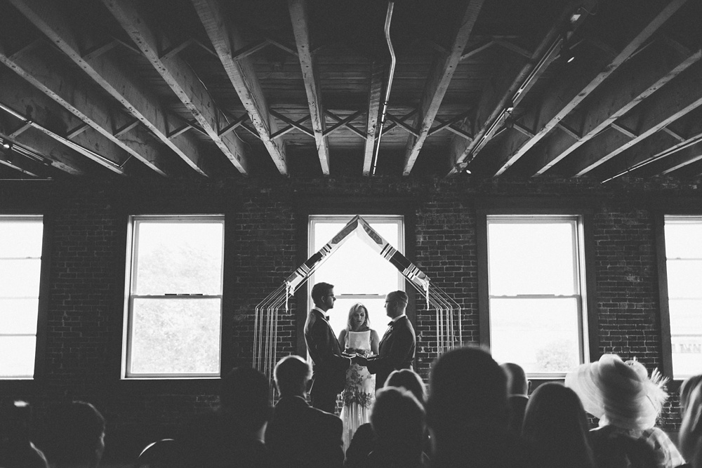 portland maine wedding