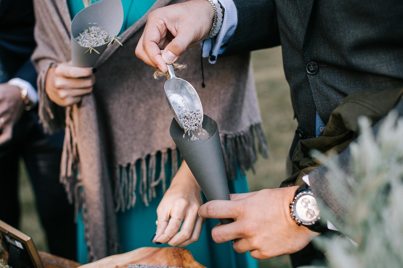 Hidden Pond Kennebunk Maine Wedding