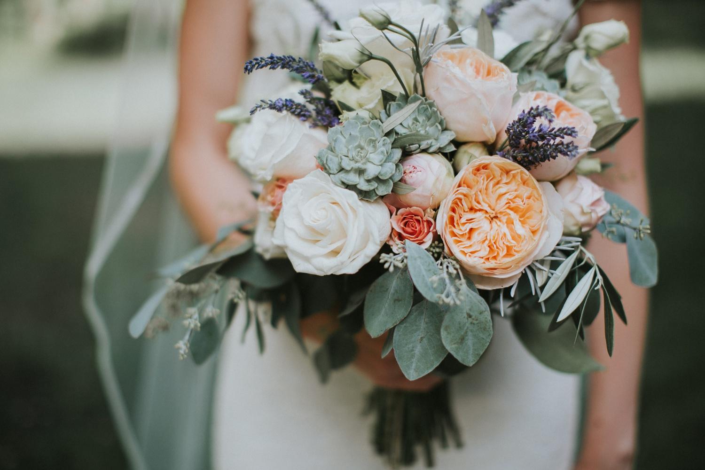 Laudholm Farm Wedding Photographer - Maine Wedding Venues_0009.jpg