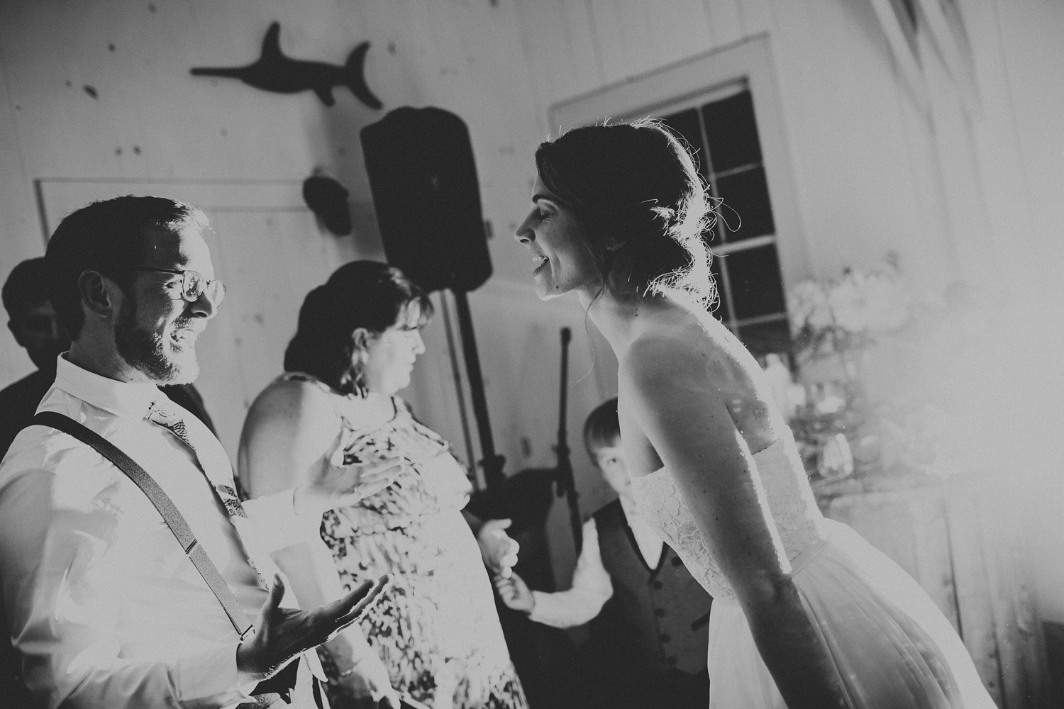 contented sole maine wedding photographer