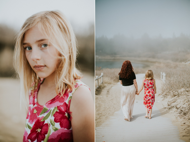 maine fine art family photographer